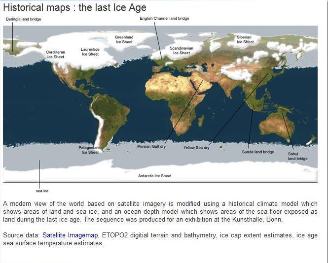 http://www.humberriver.ca/images/worldmap1.jpg